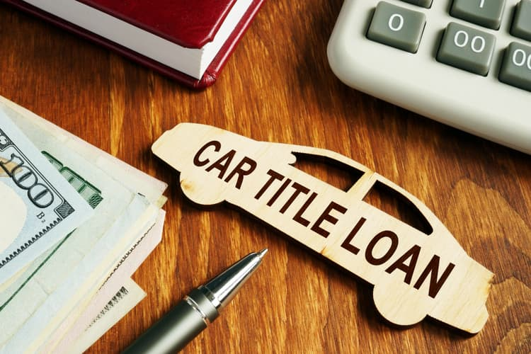 Idaho Title Loans get up to $15,000 in title cash.