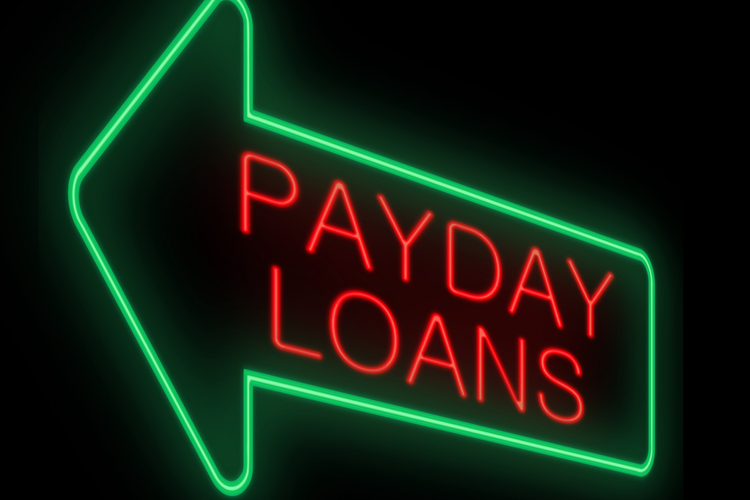 payday loans boise